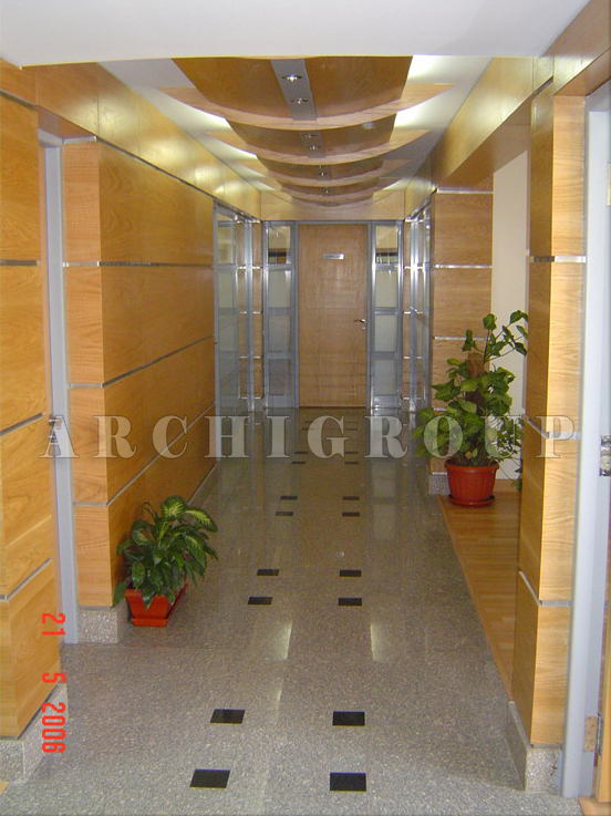 El sewedy offices – UIC – 10th of ramadan 7-20000m2-1999 (3)