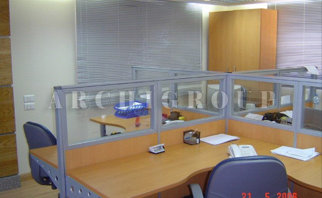 El sewedy offices – UIC – 10th of ramadan 7-20000m2-1999 (4)
