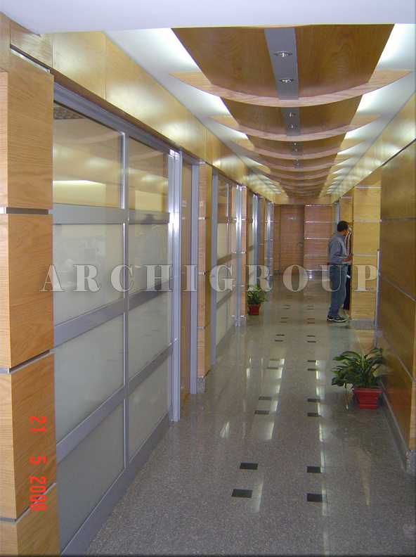 El sewedy offices – UIC – 10th of ramadan 7-20000m2-1999 (5)
