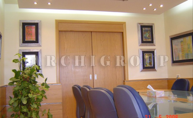 El sewedy offices – UIC – 10th of ramadan 7-20000m2-1999 (6)