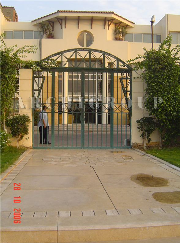 El sewedy offices – UIC – 10th of ramadan 7-20000m2-1999 (7)