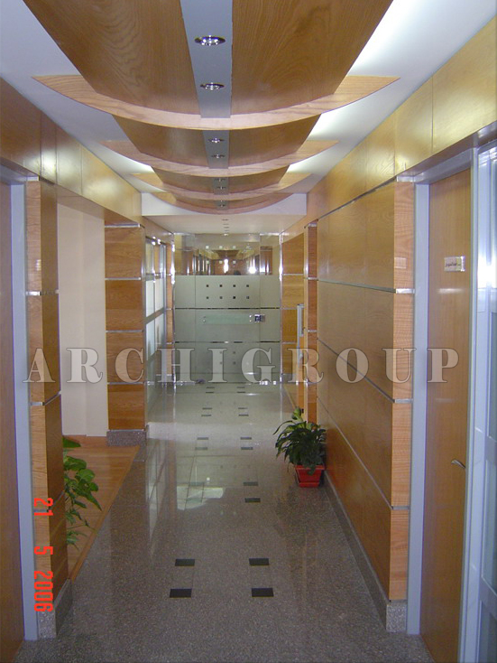 El sewedy offices – UIC – 10th of ramadan 7-20000m2-1999 (8)