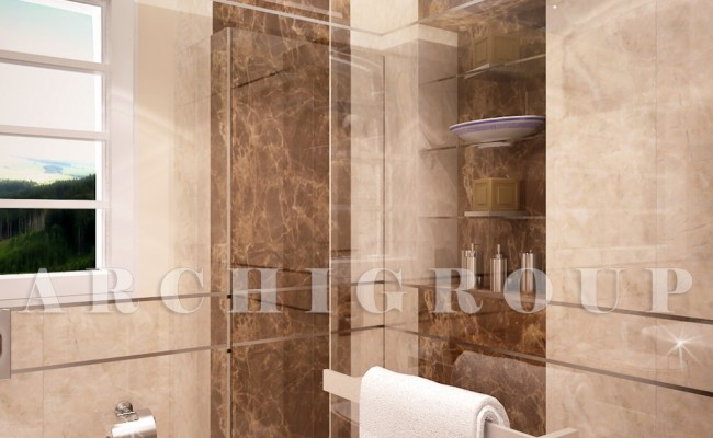bath1 (10)