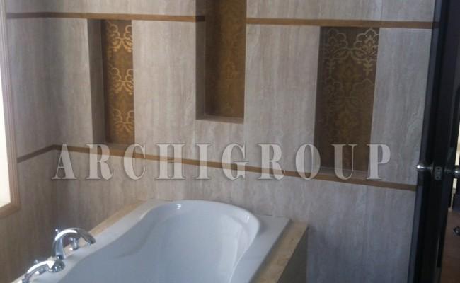 bath1 (5)