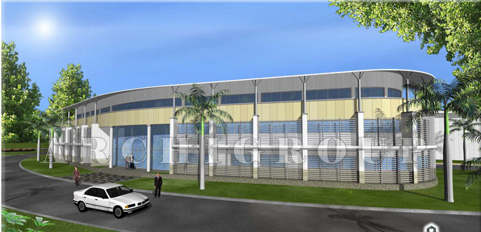 energia steel factory-10th of ramadan-offices 1-20000m2-2004 (3)